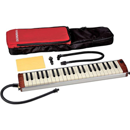 Hammond Pro-44H Alto Electric / Acoustic Melodica