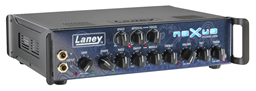 Laney Nexus-Sls 500W Bastop