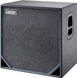 Laney N410 Nexus Baskabinett 4X10