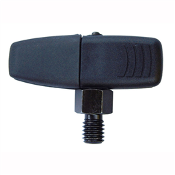 "Beyerdynamic Clip 3/8"" For Hanging Mounting Of Microphones ..."